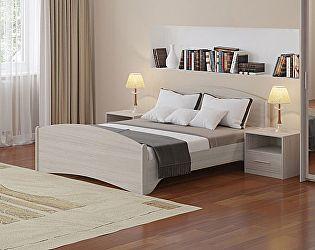 Купить кровать Орма - Мебель Аккорд