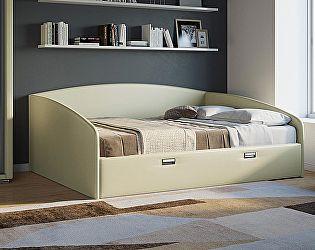 Купить кровать Орма - Мебель Bono