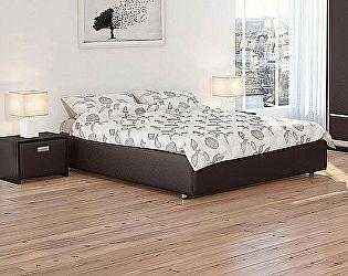 Купить кровать Орма - Мебель Como 1 Base