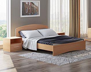 Купить кровать Орма - Мебель Этюд