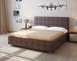 Купить кровать Орма - Мебель Life 3