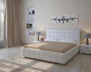 Купить кровать Орма - Мебель Life 3 Box