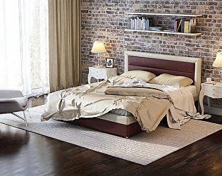 Купить кровать Орма - Мебель Life 2 Box